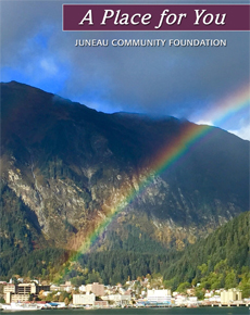 JCF Annual Reports