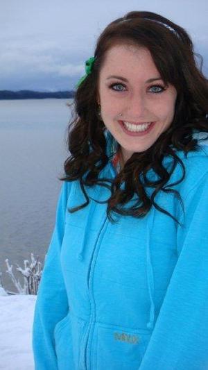 Emily Rose Waste Memorial Fund