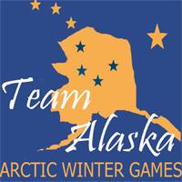 Team Alaska
