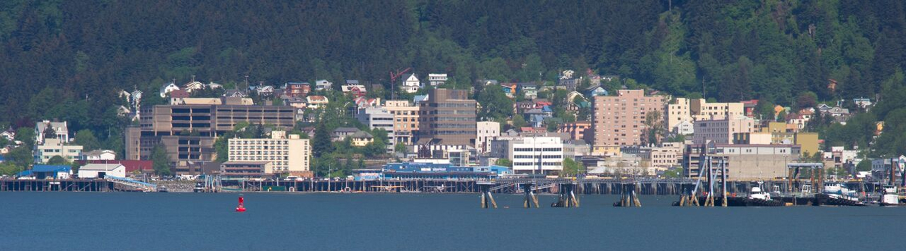 Juneau Community Foundation